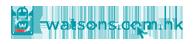 watsons.com.hk